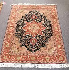silk persian rugs oriental rug detail pictures silk persian rugs toronto