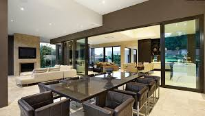 Designer For Home Impressive Decorating Ideas