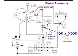 diagram denso wiring 42511 14056 wiring library diagram toyota denso alternator wiring schematic mini 12v 3 wire 4 dual alternators wiring diagram denso