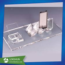 Cell Phone Display Stands China Clear Acrylic Cell Phone Display Holder Retail Store 71