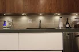 Modern Tile Backsplash Ideas For Kitchen patchwork backsplash for
