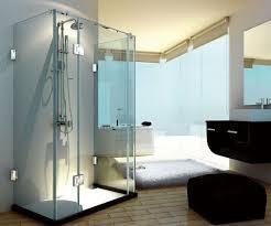 frameless shower hardware wall to glass shower door hinges