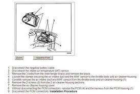 need diagram of ze plug location on chevy impala 3 4l fixya engine diagram of my chevy impala 2001
