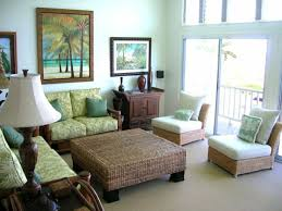 Living Room Painting Ideas Light Green Walls Green Accents Carpeted Floors