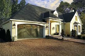 precision garage door new garage doors installation precision garage door opener manual