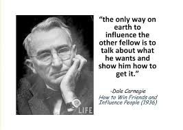 Dale Carnegie Quotes Custom Dale Carnegie Quotes And Sayings 48 Collection Of Inspiring
