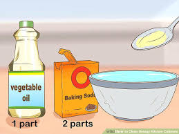 kitchen cabinets clean kitchen cabinets grease clean kitchen cabinets clean kitchen cabinets how to clean