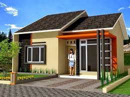 simple modern house. Simple Simple Simple Modern House With Minimalist Design For S