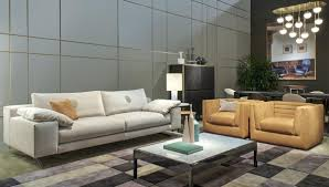 living group london miami trussardi trussardi italy sofa design trussardi