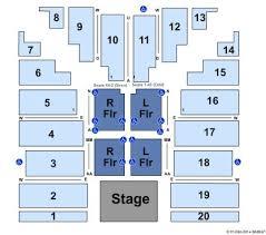 Rimac Arena Seating Chart Rimac Arena Ucsd Tickets And Rimac Arena Ucsd Seating