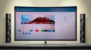 Samsung | QLED TV