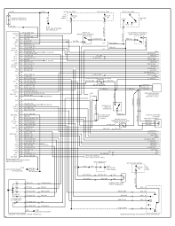 1999 ford escort wiring diagram my wiring diagram 1999 ford escort wiring diagram 1995 ford escort wiring diagram i need to find a color coded