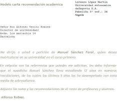 Formato De Carta Referencia Personal Formato Carta Referencia Familiar Mwb Online Co