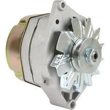 volvo penta alternator 94 amp conversion alternator for volvo penta 841762 841765 842765