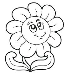 Online Coloring Books Coloring Pages Online Coloring Books Plus