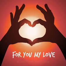 Best WhatsApp Love Status, DP, Images ...