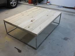 Coffee Tables : Appealing Inspirational Restoration Hardware Coffee Tables  On Small Home Remodel Ideas With Table Industrial Wheels Keurig Maker  Walmart Mid ...