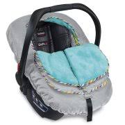 Baby Car Seat Covers Walmart