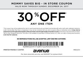 Coupon Format Mommy Saves Big Printable Coupons 24 24 World Of Printables 24