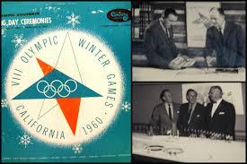 「1960 SQUAW olympic」の画像検索結果