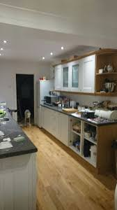 interior decorating top kitchen cabinets modern. Affordable Interior Decorating Top Kitchen Cabinets Modern Display  For Sale Ontario With Decor I