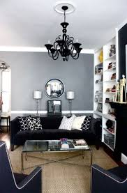 Top Living Room Designs 17 Best Images About Living Room On Pinterest