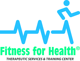 Fitness Health Occupational Therapy Physical Therapy Therapeutic Exercise