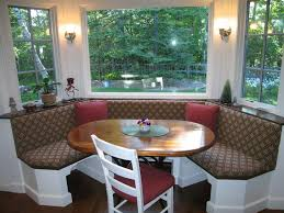 dining room booth set. large size of dining: banquette dining room sets booth 2017 45: set