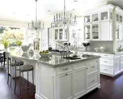 kitchen white cabinets grey countertops kitchen white cabinets gray white kitchen