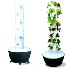 swingeing garden tower review vertical tower garden tower vertical garden tower review garden tower reviews