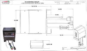 jlg scissor lift wiring diagram hufch dpwhh com jlg wiring schematics diagrams for automotive