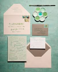 14 watercolor wedding invitations we seriously love How To Make Watercolor Wedding Invitations watercolor wedding invites Wedding Invitation Templates