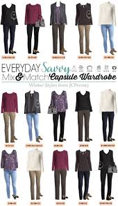 Fantastic long sleeve outfit winter ideas Outfits Casual Was Excited To Partner With Jcpenney On This Post Since Love Clothing That Is Stylish And Affordable And Jcpenney Offers Incredible Style And Value For Style With Glamour Fashion Fun Everyday Savvy