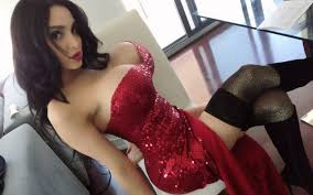 Porn Life Amy Anderssen Anal
