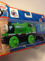 thomas and friends wooden railway play trains railway sets patchwork hiro tomy lc98036
