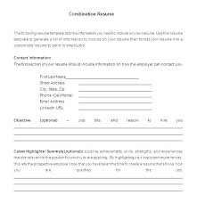 Modern Resume Contact Information Modern Resume Samples Resume Template For Medical School Modern