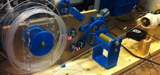6 Best <b>Filament Extruders</b> to Build or Buy   All3DP
