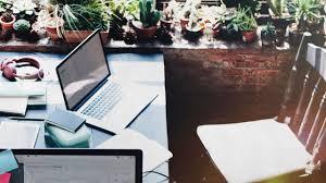 dozen home workspaces. Modren Dozen In Dozen Home Workspaces