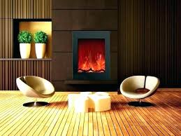 fire and ice fireplace inspirational for electric fireplaces unit led luxury wall idea kit fire and ice fireplace