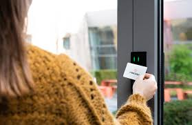 Access Control System; What is it? | Nedap Security