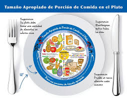 food plate in spanish. Unique Food And Food Plate In Spanish