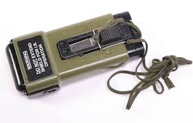 Military Strobe Light Details About Acr Ms2000 M Military Strobe Light Emergency Distress Ir Beacon Acr Ms 2000m