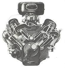 big engine diagram big auto wiring diagram schematic big block chevy engine diagram big auto wiring diagram schematic on big engine diagram