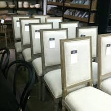 Restoration Hardware Outlet CLOSED 20 s & 11 Reviews