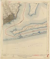 florida historical topographic maps  perrycastañeda map