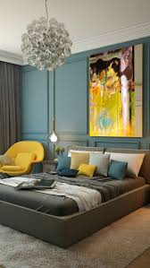 color schemes for home interior. The Most Appropriated Color Palette To Your Home Interiors Schemes For Interior