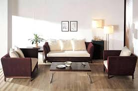cheap living room furniture.  Living Modern Living Room Furniture Fabric Inside Couch Sets  Com Prepare On Cheap Living Room Furniture I