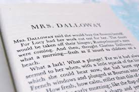 becky bedbug book review mrs dalloway book review mrs dalloway