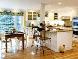 rustic french country kitchens. Wonderful Kitchens Country Kitchen Wall Decor Themes Rustic Cheap Style  Stores Online French Intended Kitchens