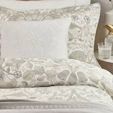 pure lodden bedding pure lodden bedding pure lodden head of bed